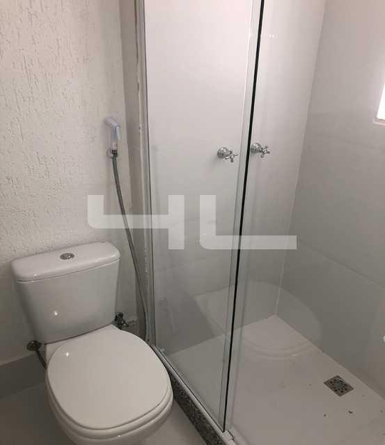 0012 - Apartamento 2 quartos à venda Rio de Janeiro,RJ - R$ 1.200.000 - 00966AP - 13