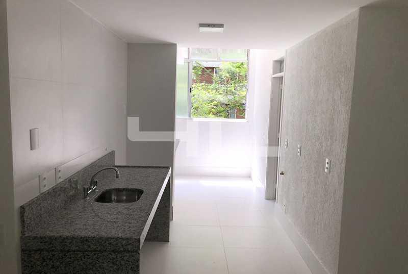 0013 - Apartamento 2 quartos à venda Rio de Janeiro,RJ - R$ 1.200.000 - 00966AP - 14