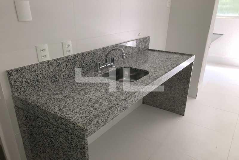 0014 - Apartamento 2 quartos à venda Rio de Janeiro,RJ - R$ 1.200.000 - 00966AP - 15