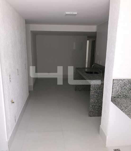 0016 - Apartamento 2 quartos à venda Rio de Janeiro,RJ - R$ 1.200.000 - 00966AP - 17