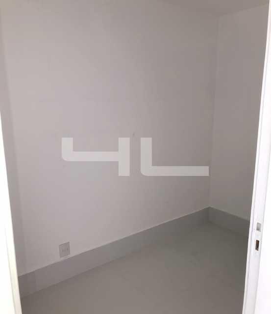 0017 - Apartamento 2 quartos à venda Rio de Janeiro,RJ - R$ 1.200.000 - 00966AP - 18