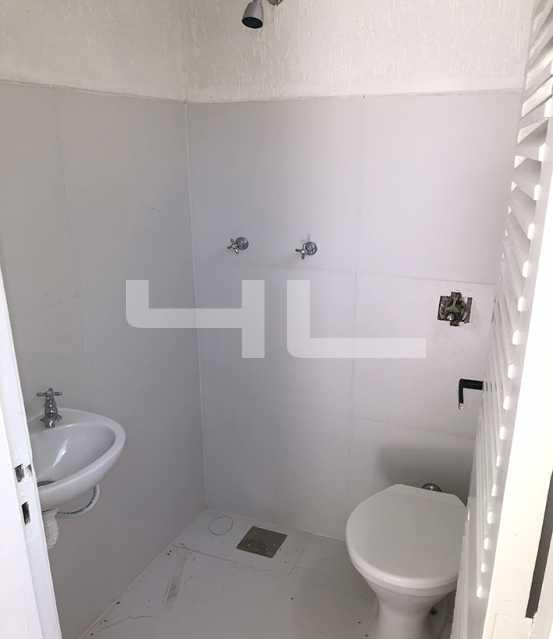 0018 - Apartamento 2 quartos à venda Rio de Janeiro,RJ - R$ 1.200.000 - 00966AP - 19