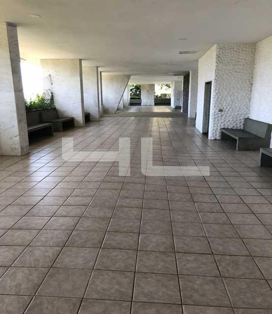 0019 - Apartamento 2 quartos à venda Rio de Janeiro,RJ - R$ 1.200.000 - 00966AP - 20