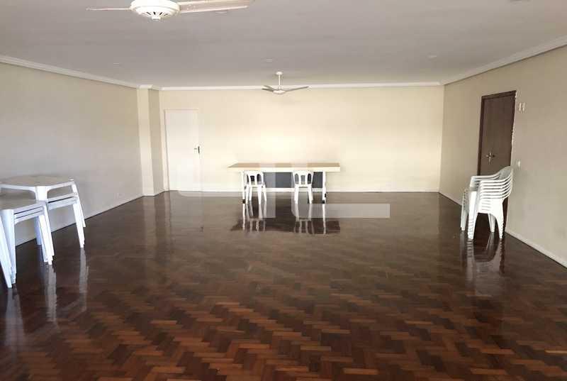 0020 - Apartamento 2 quartos à venda Rio de Janeiro,RJ - R$ 1.200.000 - 00966AP - 21
