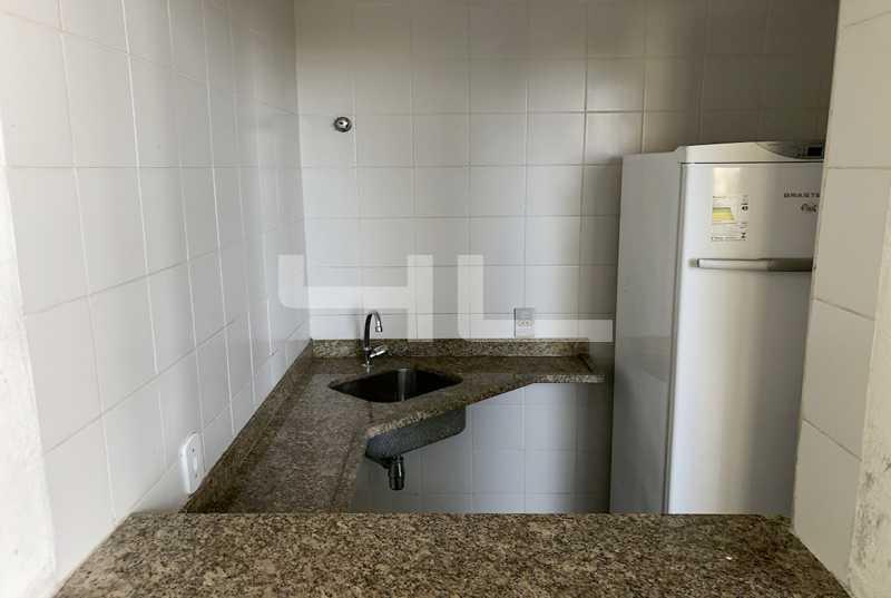 0021 - Apartamento 2 quartos à venda Rio de Janeiro,RJ - R$ 1.200.000 - 00966AP - 22
