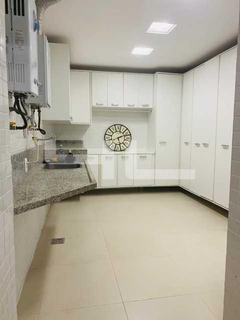 28 - Casa em Condomínio 5 quartos à venda Rio de Janeiro,RJ - R$ 2.190.000 - 00979CA - 29