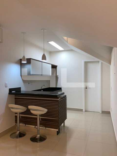 23 - Casa em Condomínio 5 quartos à venda Rio de Janeiro,RJ - R$ 2.190.000 - 00979CA - 24
