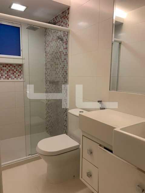 20 - Casa em Condomínio 5 quartos à venda Rio de Janeiro,RJ - R$ 2.190.000 - 00979CA - 21