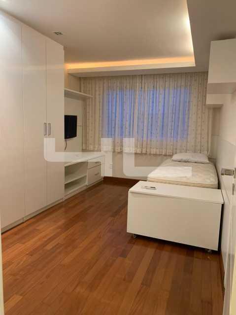26 - Casa em Condomínio 5 quartos à venda Rio de Janeiro,RJ - R$ 2.190.000 - 00979CA - 27