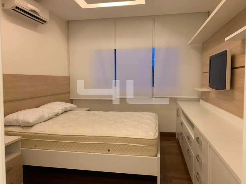 19 - Casa em Condomínio 5 quartos à venda Rio de Janeiro,RJ - R$ 2.190.000 - 00979CA - 20