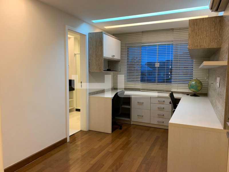 15 - Casa em Condomínio 5 quartos à venda Rio de Janeiro,RJ - R$ 2.190.000 - 00979CA - 16