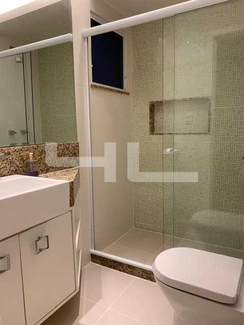 22 - Casa em Condomínio 5 quartos à venda Rio de Janeiro,RJ - R$ 2.190.000 - 00979CA - 23
