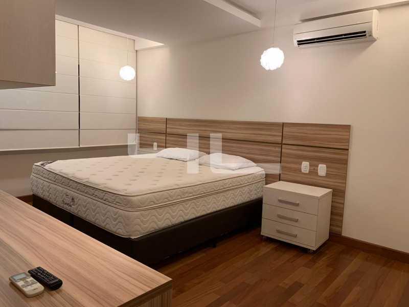 16 - Casa em Condomínio 5 quartos à venda Rio de Janeiro,RJ - R$ 2.190.000 - 00979CA - 17