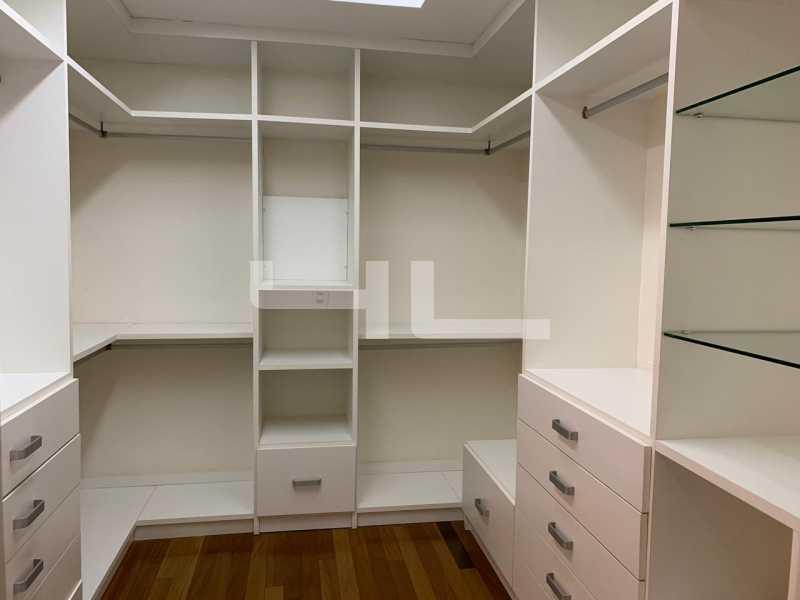 18 - Casa em Condomínio 5 quartos à venda Rio de Janeiro,RJ - R$ 2.190.000 - 00979CA - 19