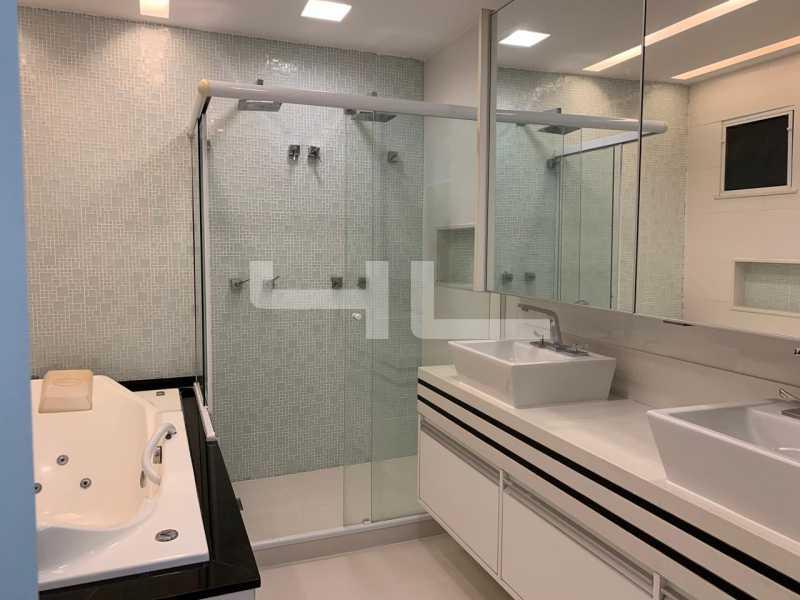 17 - Casa em Condomínio 5 quartos à venda Rio de Janeiro,RJ - R$ 2.190.000 - 00979CA - 18