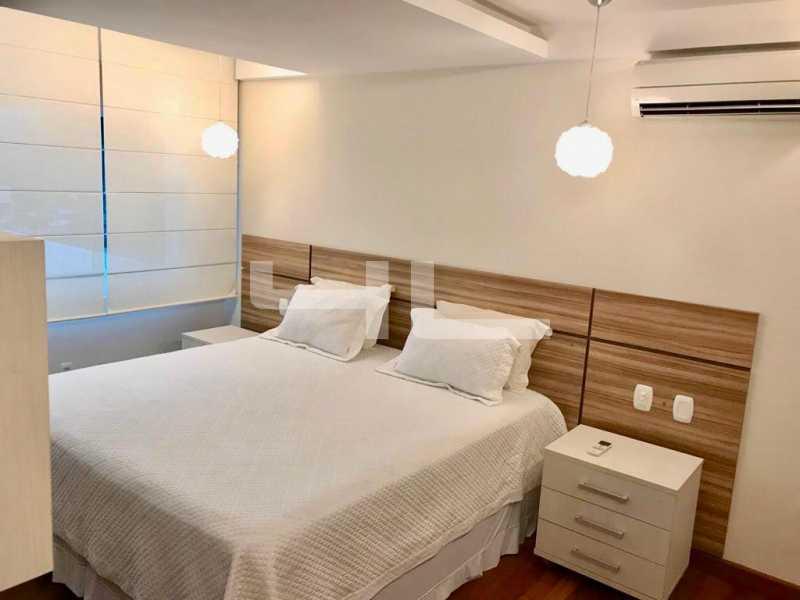 21 - Casa em Condomínio 5 quartos à venda Rio de Janeiro,RJ - R$ 2.190.000 - 00979CA - 22