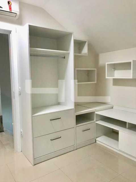 27 - Casa em Condomínio 5 quartos à venda Rio de Janeiro,RJ - R$ 2.190.000 - 00979CA - 28