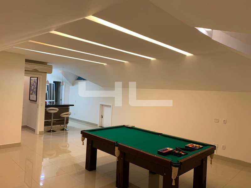 24 - Casa em Condomínio 5 quartos à venda Rio de Janeiro,RJ - R$ 2.190.000 - 00979CA - 25