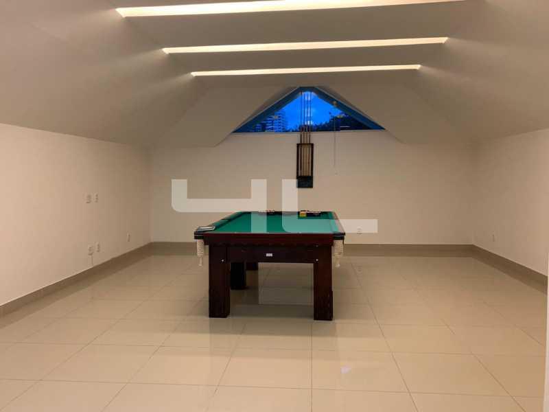 25 - Casa em Condomínio 5 quartos à venda Rio de Janeiro,RJ - R$ 2.190.000 - 00979CA - 26