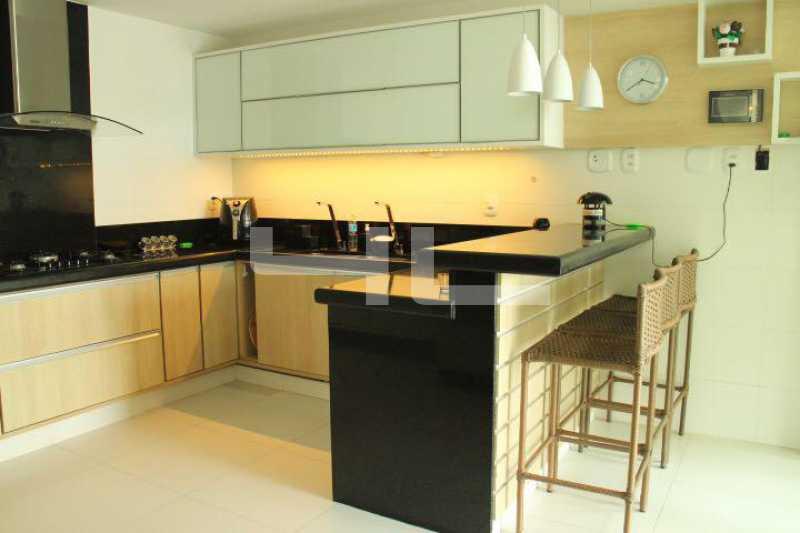 11 - Casa em Condomínio 5 quartos à venda Rio de Janeiro,RJ - R$ 2.190.000 - 00979CA - 12