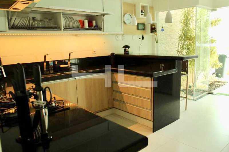 12 - Casa em Condomínio 5 quartos à venda Rio de Janeiro,RJ - R$ 2.190.000 - 00979CA - 13