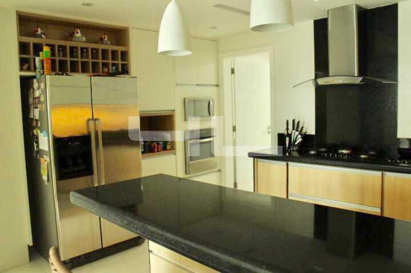 13 - Casa em Condomínio 5 quartos à venda Rio de Janeiro,RJ - R$ 2.190.000 - 00979CA - 14