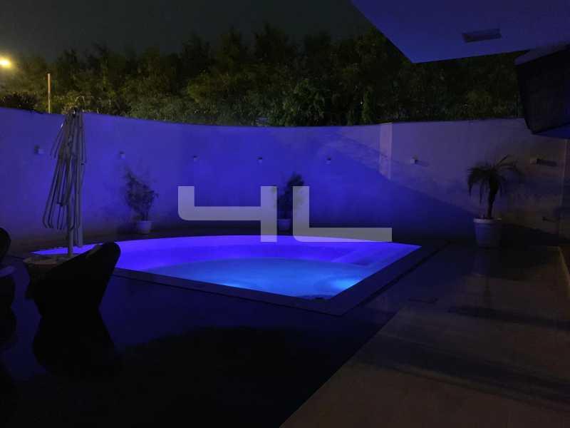 29 - Casa em Condomínio 5 quartos à venda Rio de Janeiro,RJ - R$ 2.190.000 - 00979CA - 30