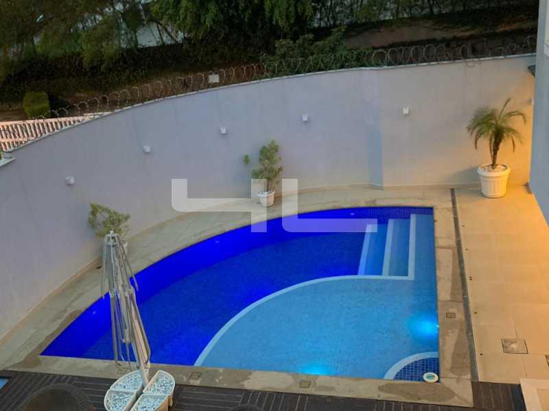 30 - Casa em Condomínio 5 quartos à venda Rio de Janeiro,RJ - R$ 2.190.000 - 00979CA - 31