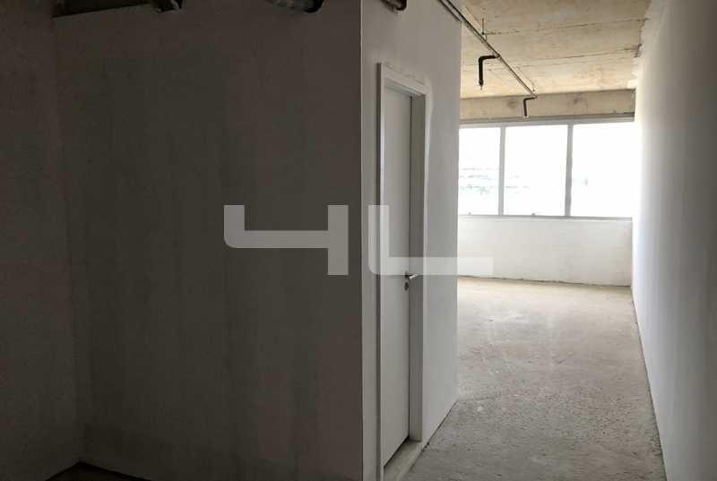 0004 - Sala Comercial 26m² à venda Rio de Janeiro,RJ - R$ 299.000 - 00978SA - 5