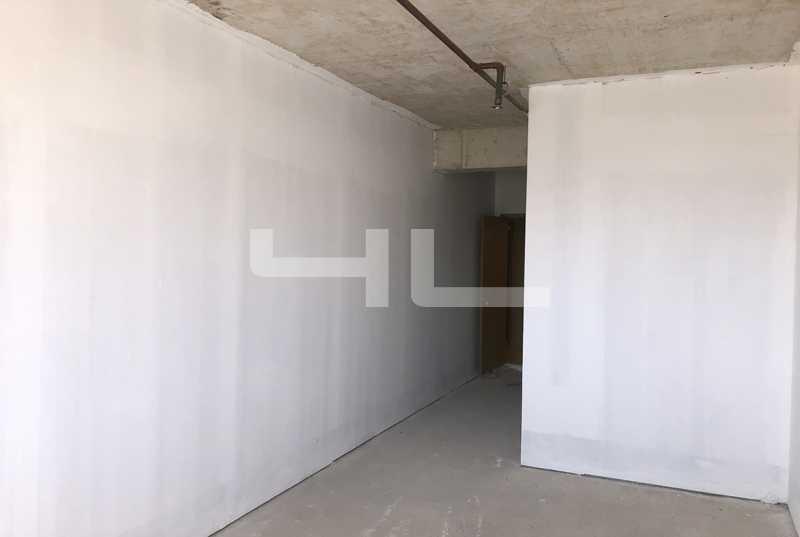 0009 - Sala Comercial 26m² à venda Rio de Janeiro,RJ - R$ 299.000 - 00978SA - 10