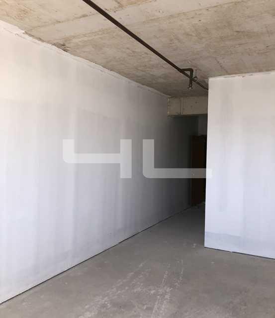 0011 - Sala Comercial 26m² à venda Rio de Janeiro,RJ - R$ 299.000 - 00978SA - 12