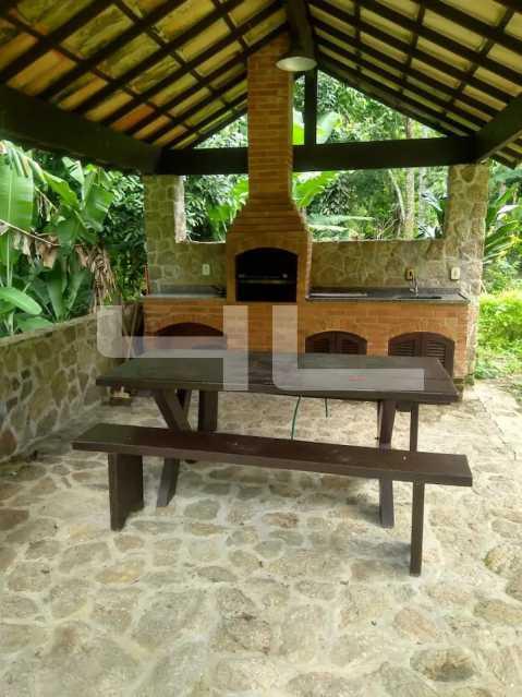 PORTOGALO  - Casa em Condomínio 5 quartos à venda Angra dos Reis,RJ - R$ 1.590.000 - 00986CA - 11