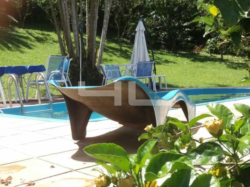 PORTOGALO  - Casa em Condomínio 5 quartos à venda Angra dos Reis,RJ - R$ 1.590.000 - 00986CA - 6