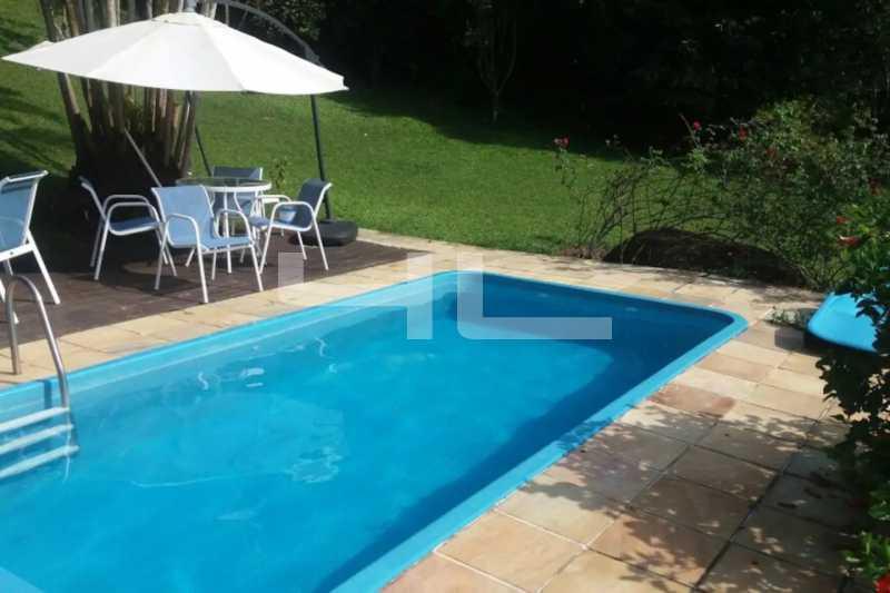PORTOGALO  - Casa em Condomínio 5 quartos à venda Angra dos Reis,RJ - R$ 1.590.000 - 00986CA - 3