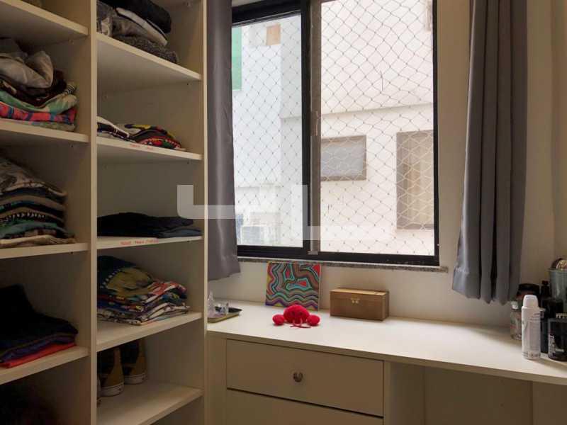 RECREIO - Apartamento 2 quartos à venda Rio de Janeiro,RJ - R$ 739.000 - 00989AP - 17