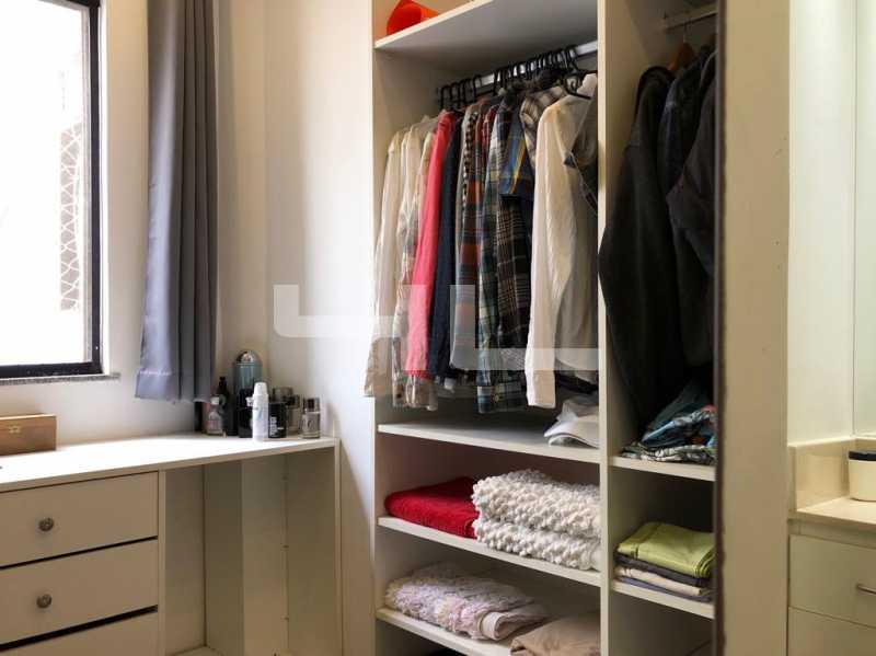 RECREIO - Apartamento 2 quartos à venda Rio de Janeiro,RJ - R$ 739.000 - 00989AP - 16