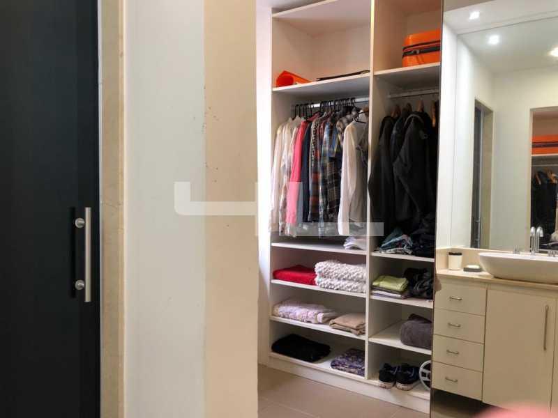 RECREIO - Apartamento 2 quartos à venda Rio de Janeiro,RJ - R$ 739.000 - 00989AP - 15