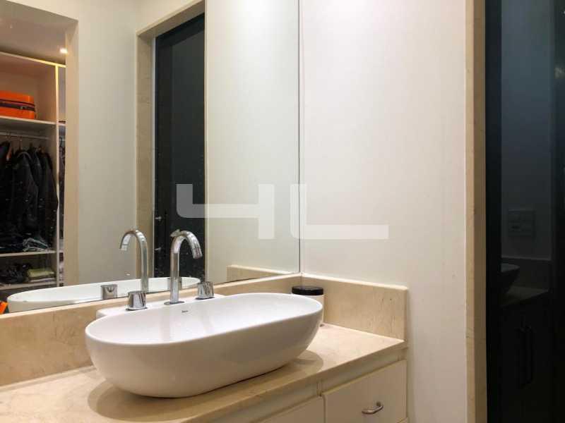 RECREIO - Apartamento 2 quartos à venda Rio de Janeiro,RJ - R$ 739.000 - 00989AP - 14