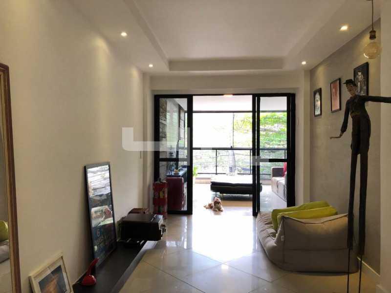 RECREIO - Apartamento 2 quartos à venda Rio de Janeiro,RJ - R$ 739.000 - 00989AP - 8
