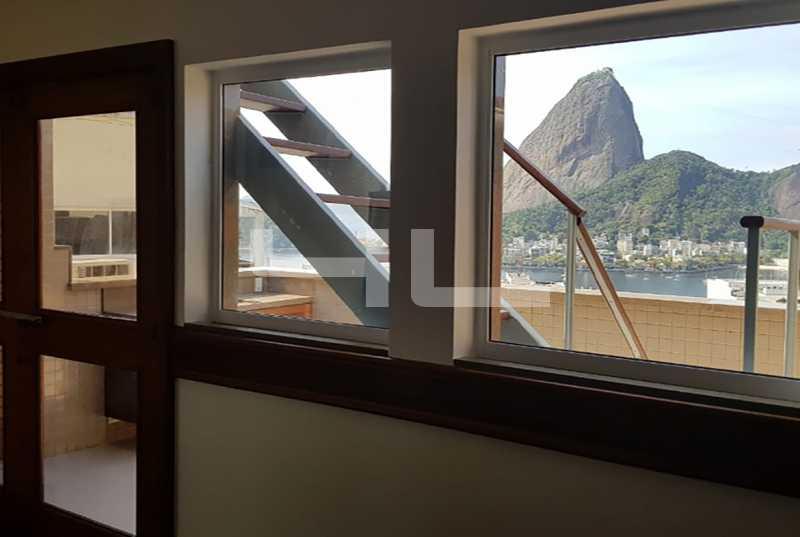 0010 - Cobertura 4 quartos para alugar Rio de Janeiro,RJ - R$ 17.999 - 00983CO - 11