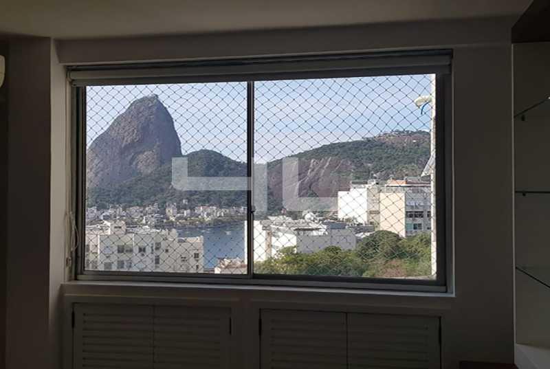 0011 - Cobertura 4 quartos para alugar Rio de Janeiro,RJ - R$ 17.999 - 00983CO - 12