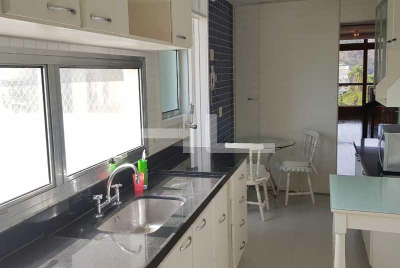 0013 - Cobertura 4 quartos para alugar Rio de Janeiro,RJ - R$ 17.999 - 00983CO - 14