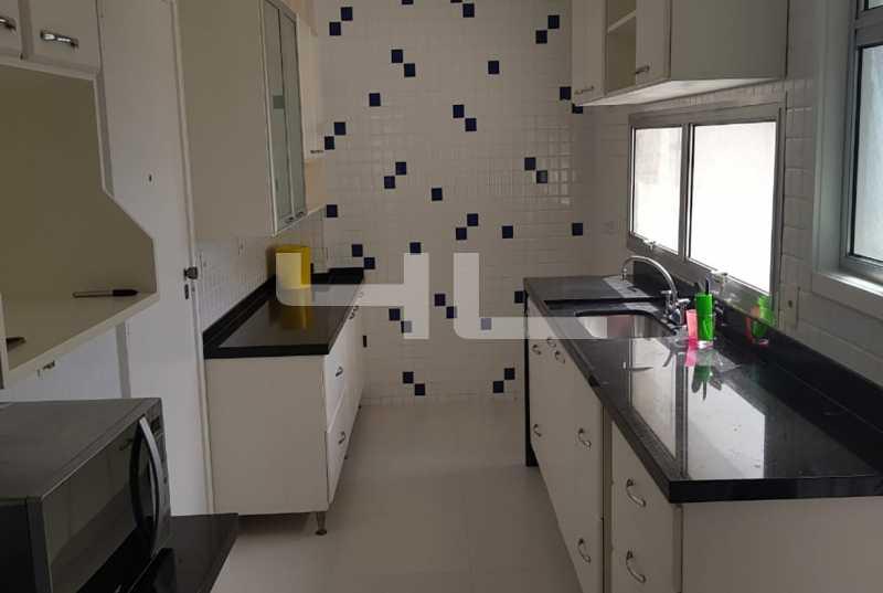 0014 - Cobertura 4 quartos para alugar Rio de Janeiro,RJ - R$ 17.999 - 00983CO - 15