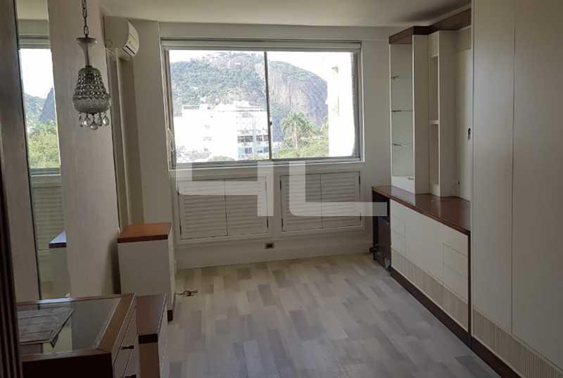 0016 - Cobertura 4 quartos para alugar Rio de Janeiro,RJ - R$ 17.999 - 00983CO - 17