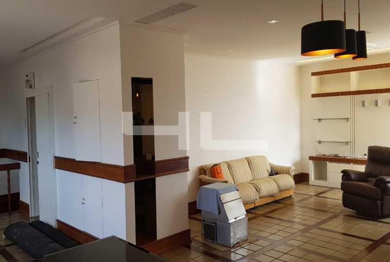 0018 - Cobertura 4 quartos para alugar Rio de Janeiro,RJ - R$ 17.999 - 00983CO - 19