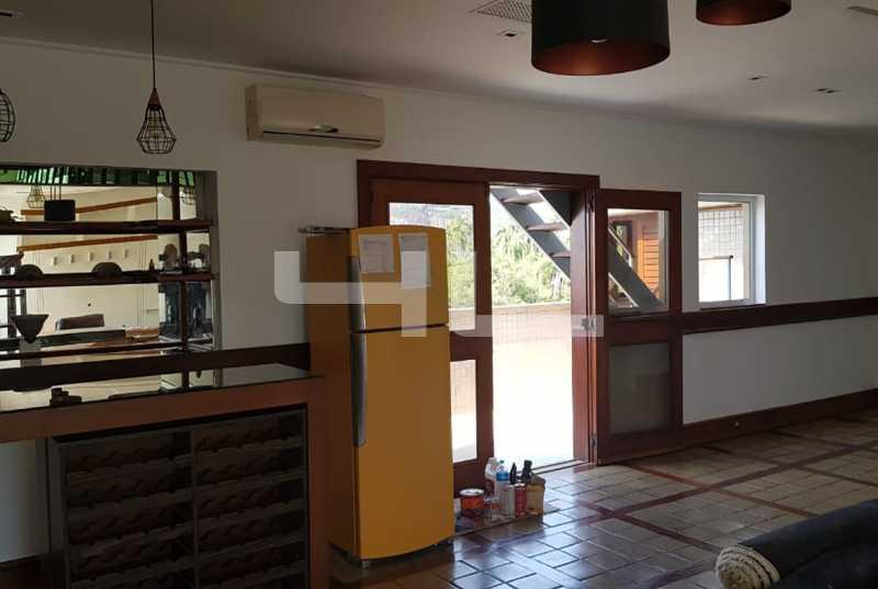 0021 - Cobertura 4 quartos para alugar Rio de Janeiro,RJ - R$ 17.999 - 00983CO - 22
