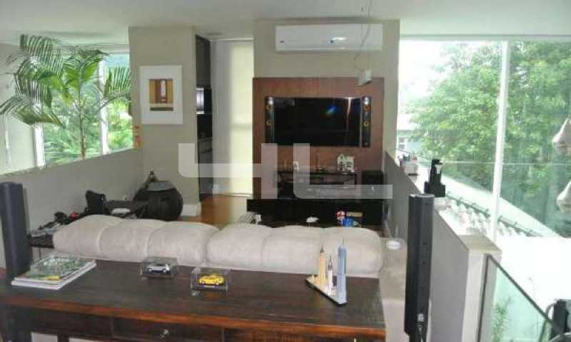 22 - Casa em Condomínio 3 quartos à venda Rio de Janeiro,RJ - R$ 4.490.000 - 00991CA - 23