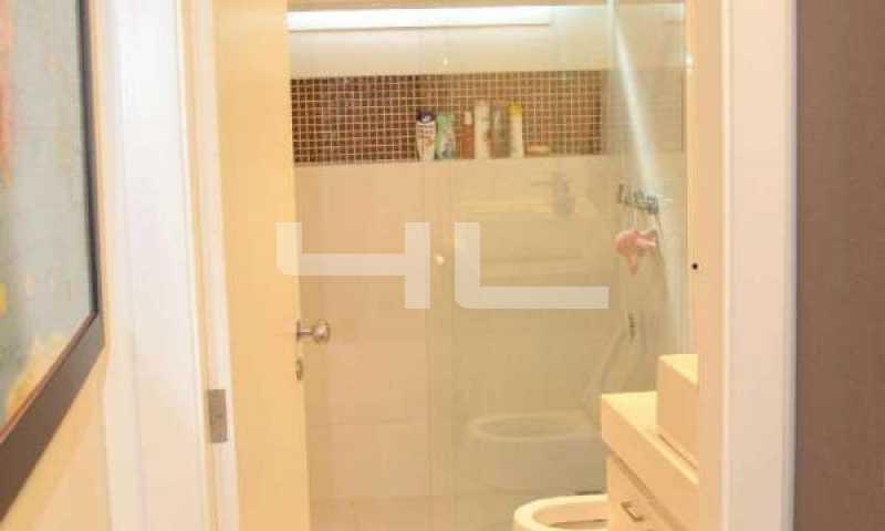 24 - Casa em Condomínio 3 quartos à venda Rio de Janeiro,RJ - R$ 4.490.000 - 00991CA - 25