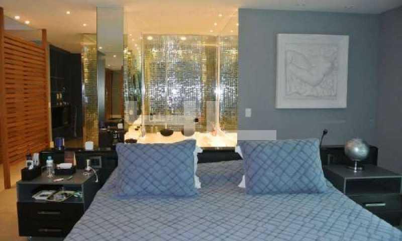 21 - Casa em Condomínio 3 quartos à venda Rio de Janeiro,RJ - R$ 4.490.000 - 00991CA - 22