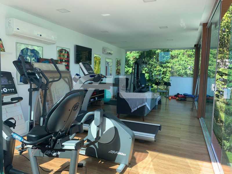 29 - Casa em Condomínio 3 quartos à venda Rio de Janeiro,RJ - R$ 4.490.000 - 00991CA - 30
